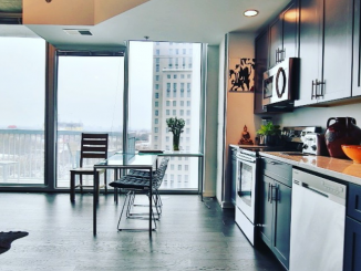 buying a condo vs renting