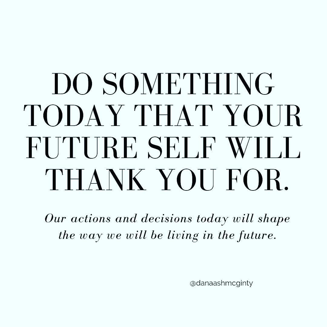 Instagram: Let's do it— TODAY! —- #morningmotivation #stayingfocused #dclife #uppernwdc #igdc  #saturday #reallyhers  #washingtondc #dmv #dcrealestate #aboutthatlife