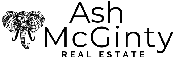 Ash McGinty & Co.®