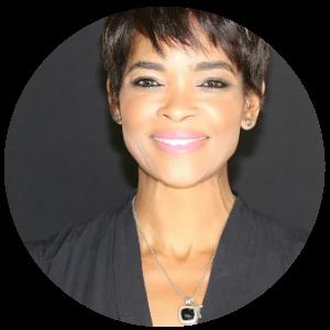 Dana Ash-McGinty, Black owned real estate company, Black realtor