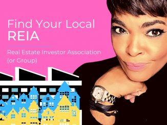 Washington DC Metro REIA Group