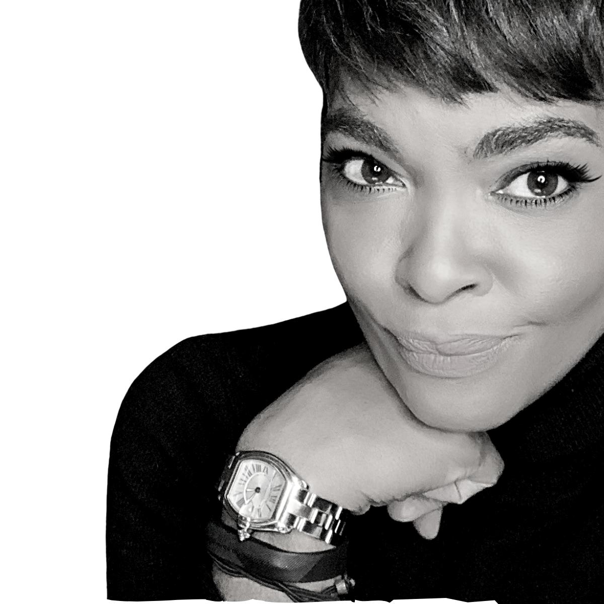 black female real estate agent, top black real estate agent