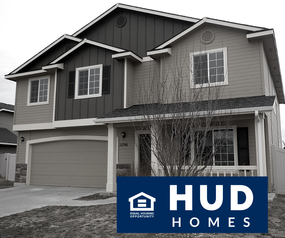 Hud Homes In Maryland Pg County Hud Homes For Sale