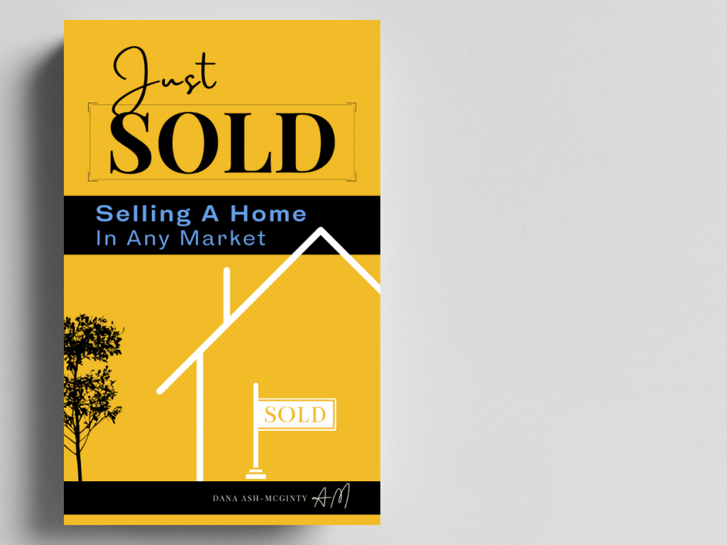 Just Sold: Selling A Home In Any Market