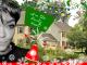 North Portal Estates Holiday Party Host - Dana Ash-McGinty