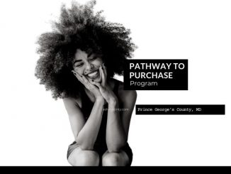 Pathway To Purchase