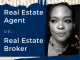 real estate broker, washington dc real estate