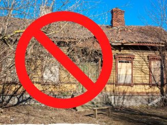 Who-Really-Buys-Houses-in-Any-Condition